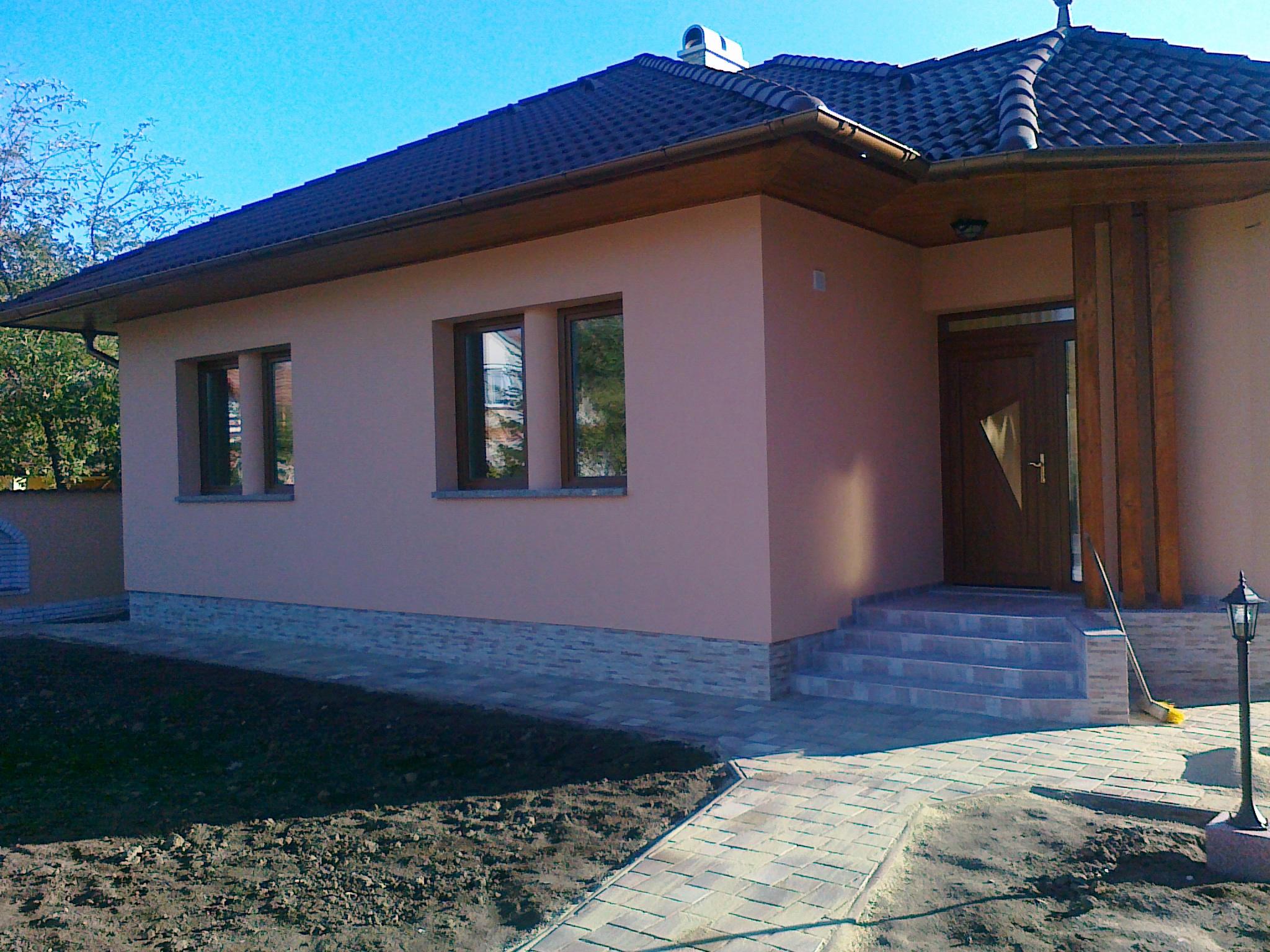 Ház 1