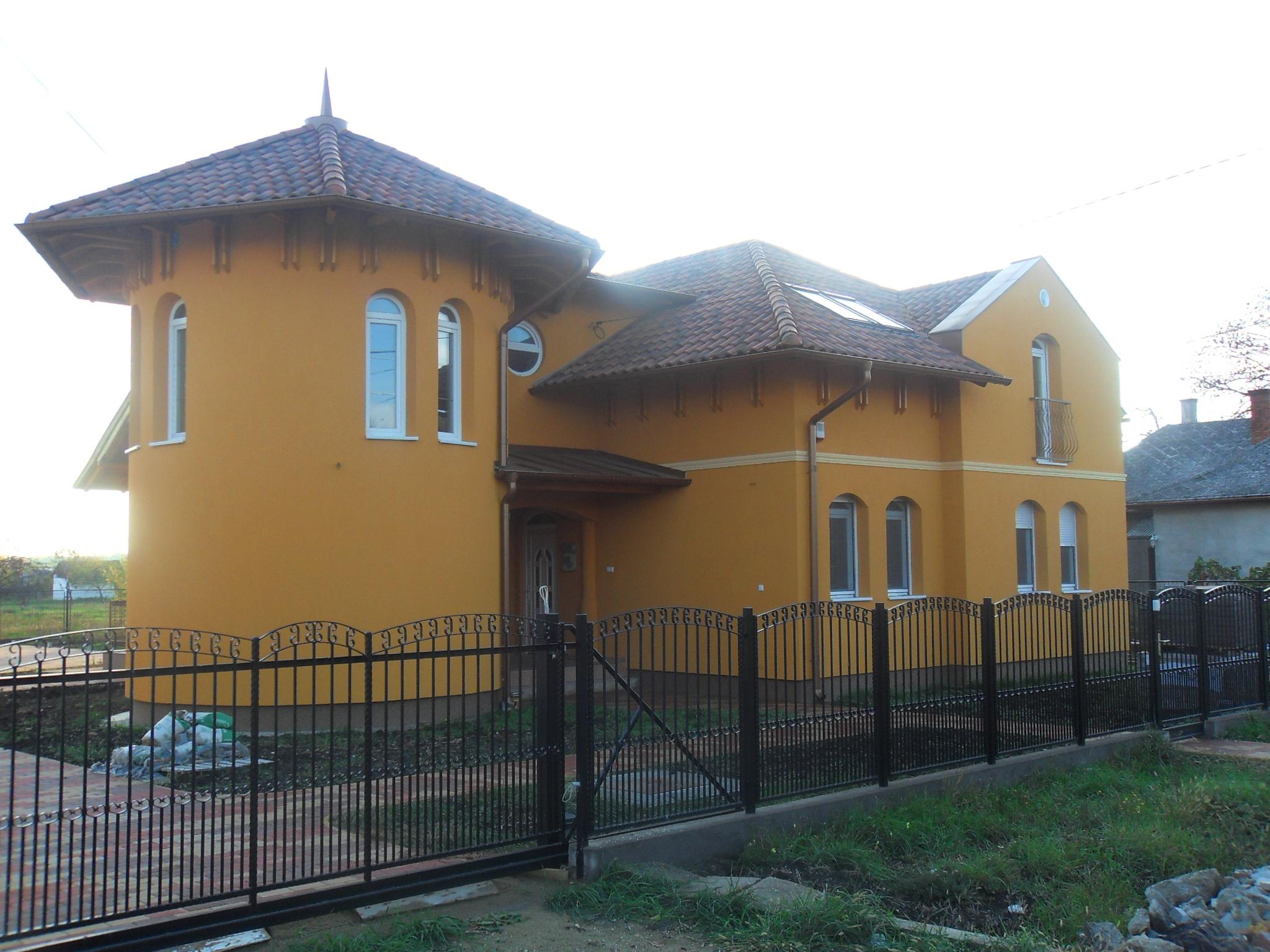 Ház 2