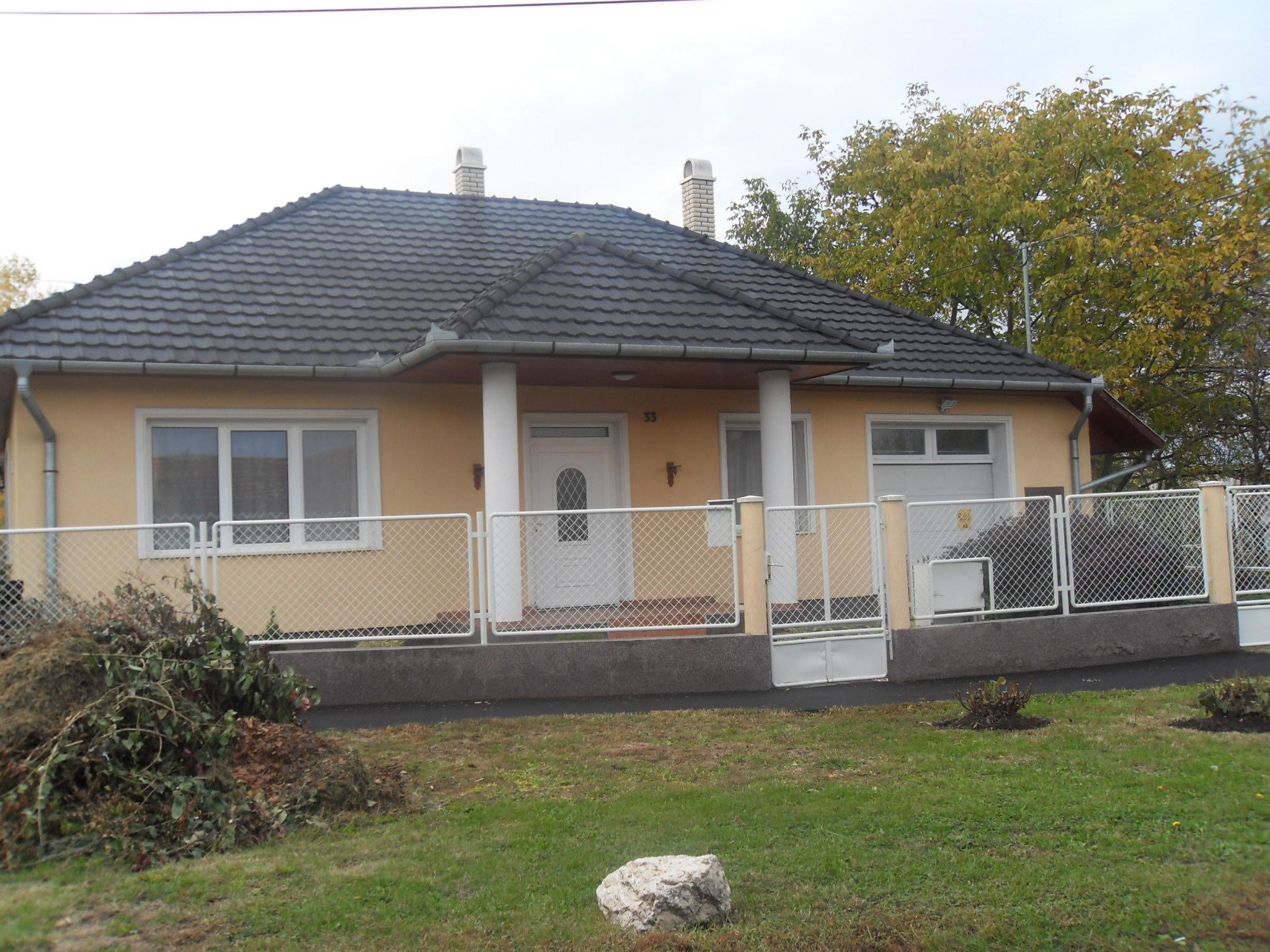 Ház 9