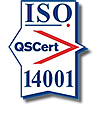 ISO-140001