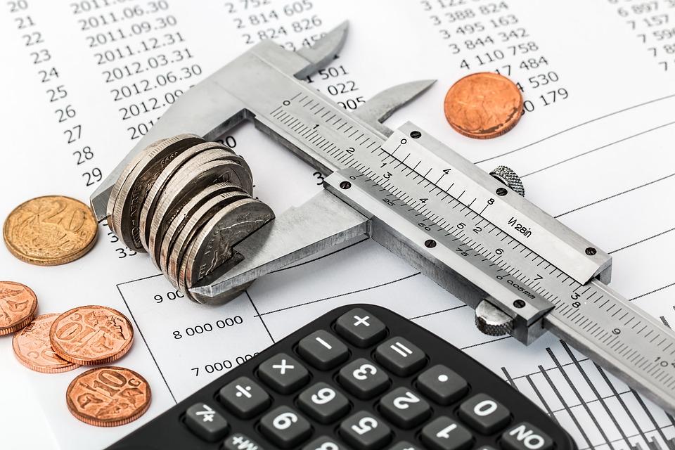 Adófizetési biztosíték cégalapítás, cégmódosítás során egy adószakjogász ügyvéd szemével
