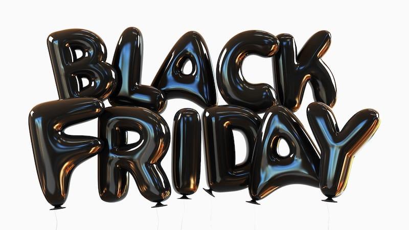 Black Friday – készítse fel webáruházát a rohamra!