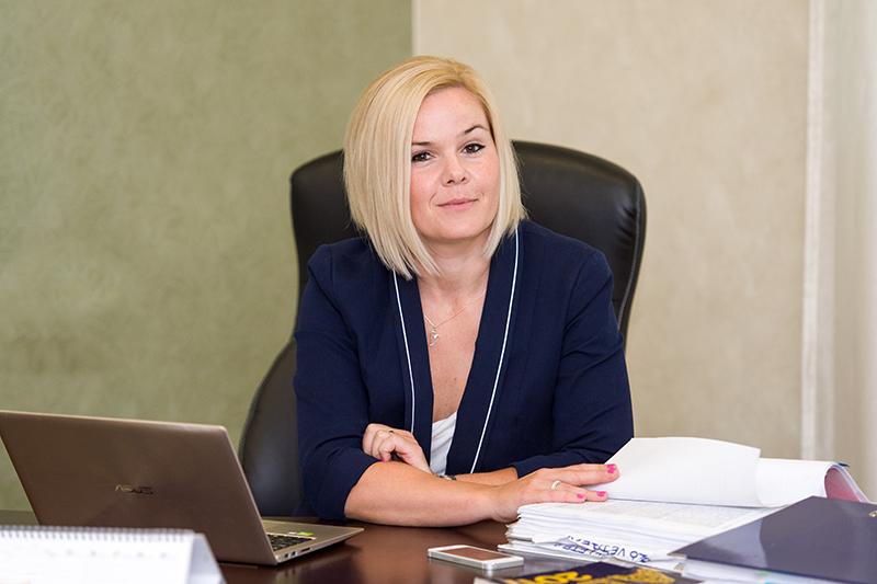 Miért fontos egy széleskörű tapasztalattal rendelkező ügyvéd a vállalkozásmenedzsmentben?
