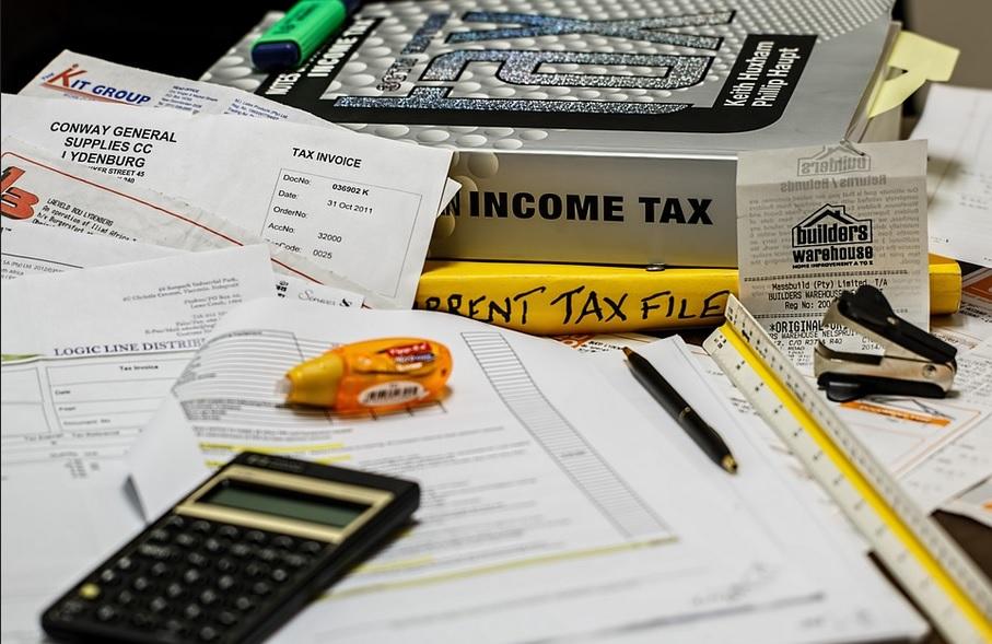 Kata adózás 2017/18- A KATA határ átlépésének következményei és lehetséges megoldásai