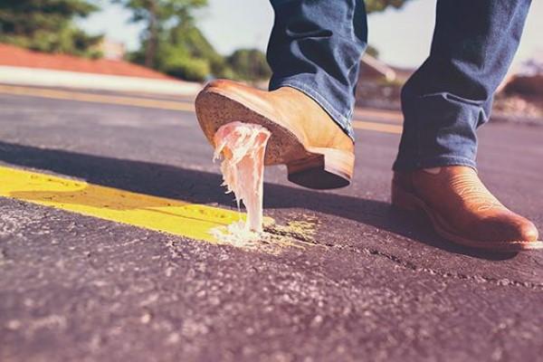 Sikeres cégirányítás az alapoktól – Az induló vállalkozások leggyakoribb nehézségei, a munkavállalók