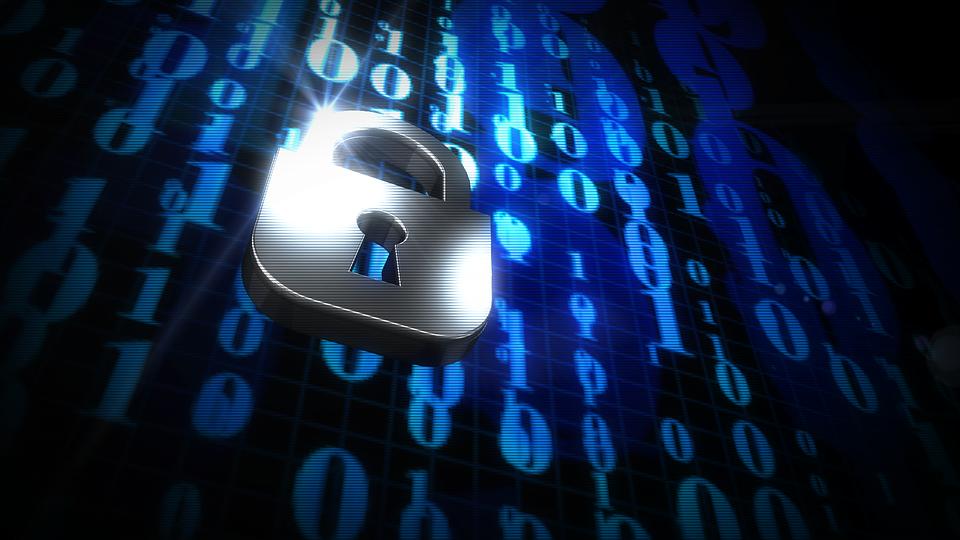 Az új adatvédelmi rendelet – adatvédelmi tájékoztató