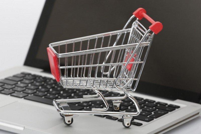 Kedvezményes webáruház jogi csomag